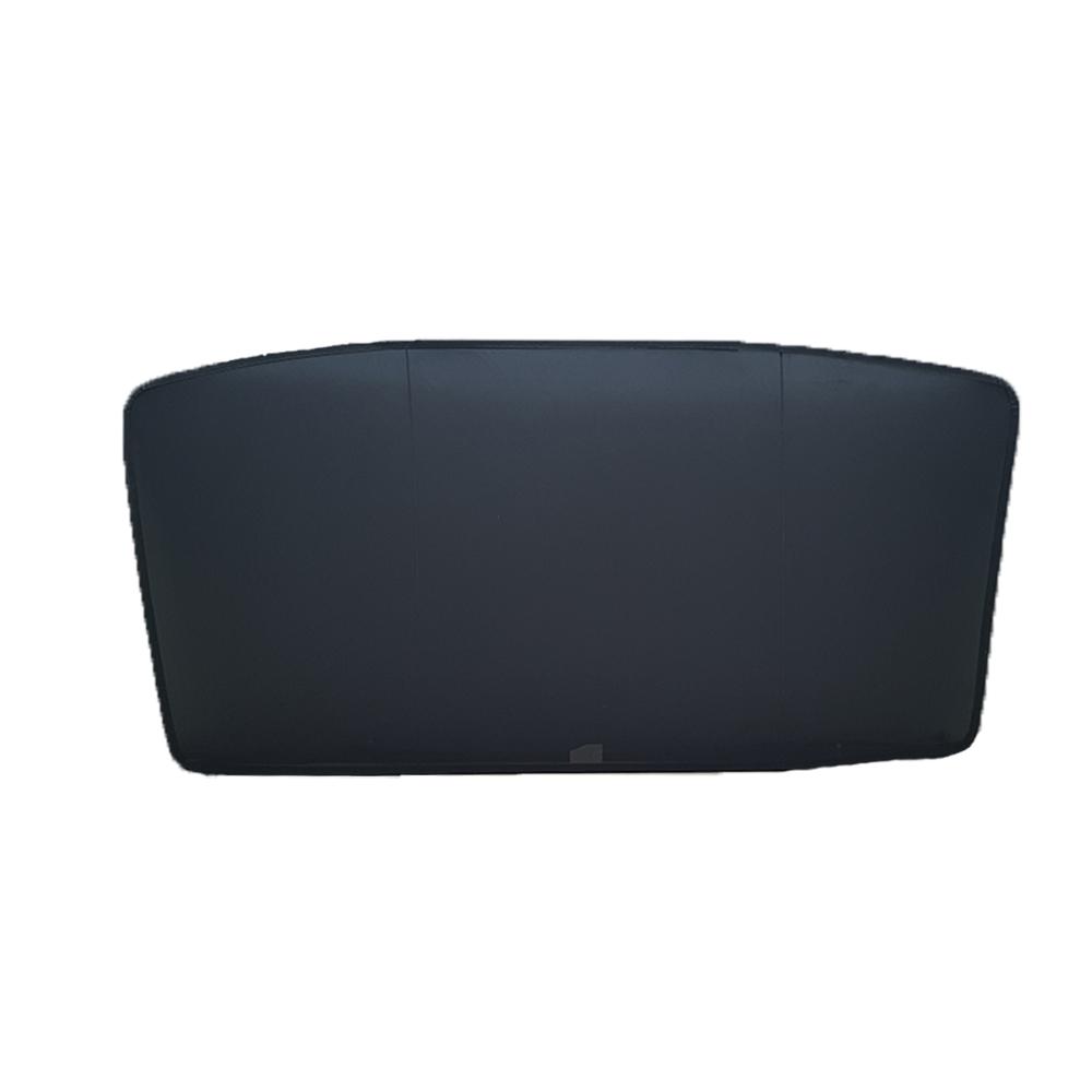 آفتاب گیر شیشه عقب خودرو سلیمی مدل R1 مناسب برای رانا