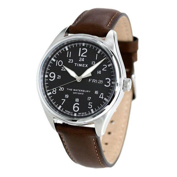 ساعت مچی عقربه ای مردانه تایمکس مدل TW2R89000 -  - 8