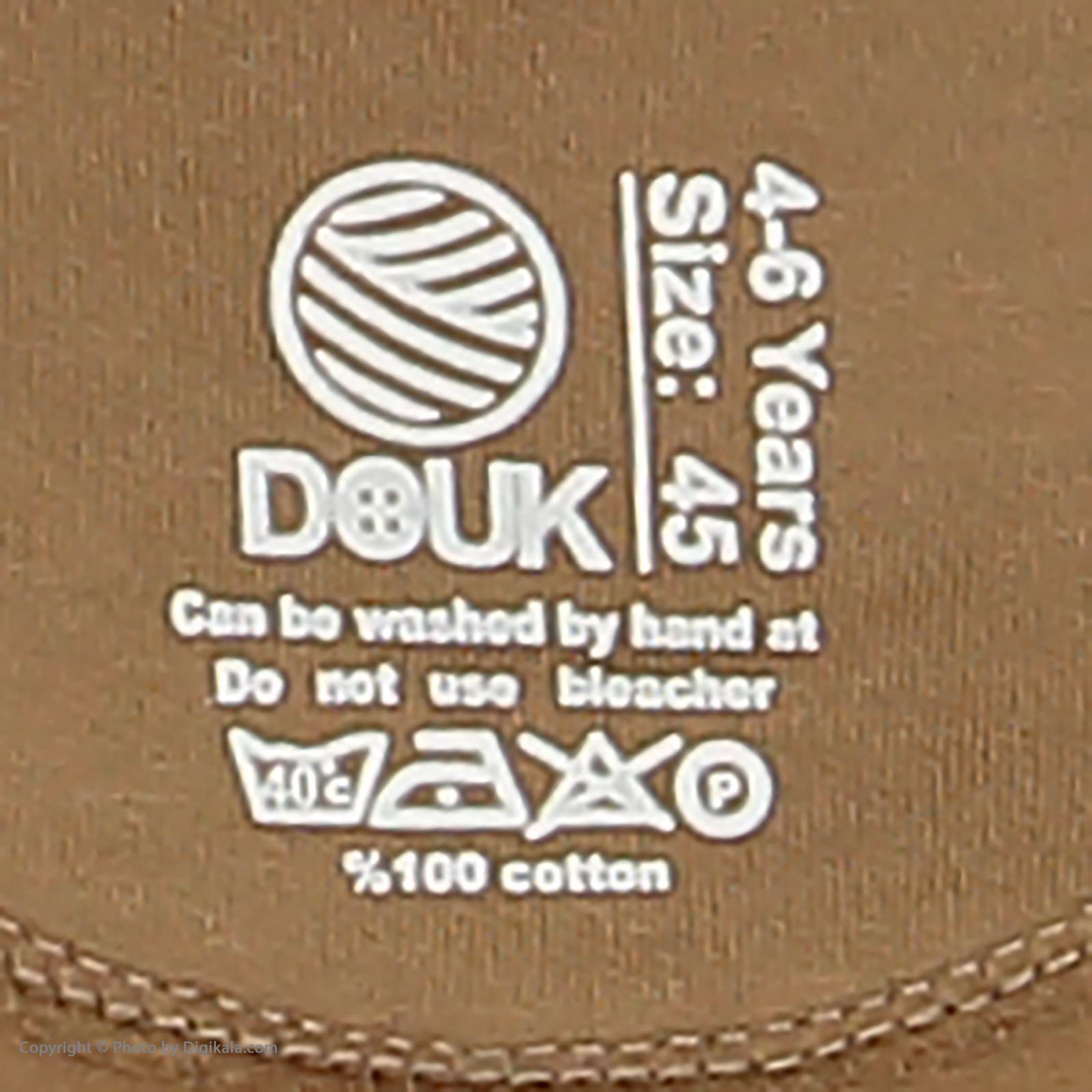 تی شرت پسرانه سون پون مدل 1391363-27 -  - 6