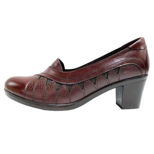 کفش زنانه کد 99173