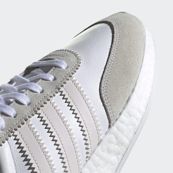 خرید                      کفش  دویدن مردانه آدیداس مدل G54517