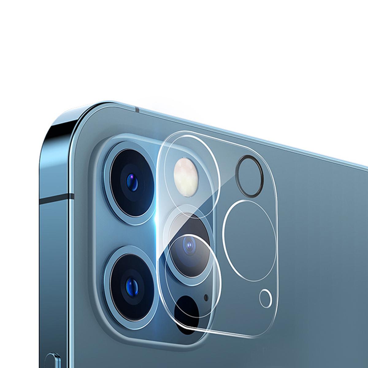 محافظ لنز دوربین مدل LP01pr مناسب برای گوشی موبایل اپل iPhone 12 Pro Max main 1 1