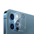 محافظ لنز دوربین مدل LP01pr مناسب برای گوشی موبایل اپل iPhone 12 Pro Max thumb 1