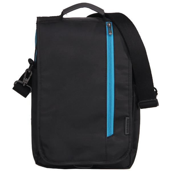 کیف لپ تاپ آبکاس کد 023 مناسب برای لپ تاپ 12 اینچی