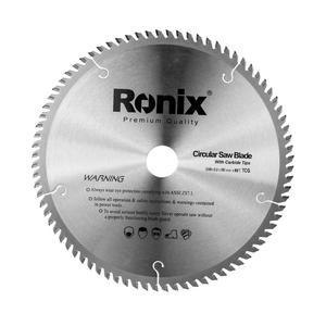 تیغه اره دیسکی رونیکس مدل 5109