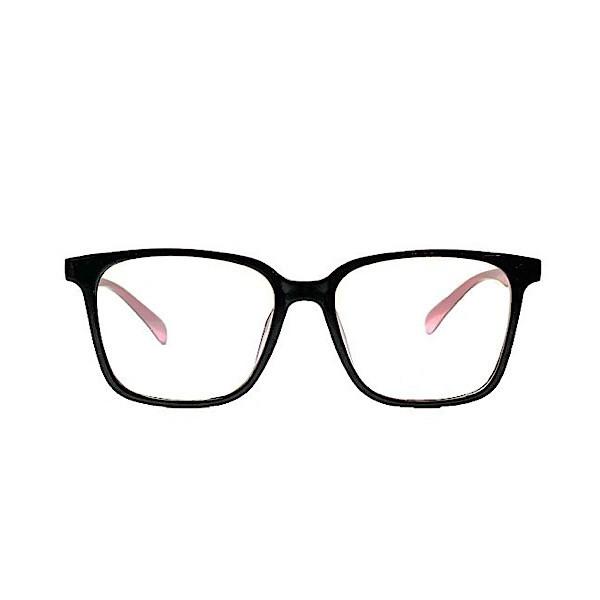 فریم عینک طبی  23696