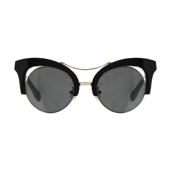 عینک آفتابی زنانه میو میو مدل 12P