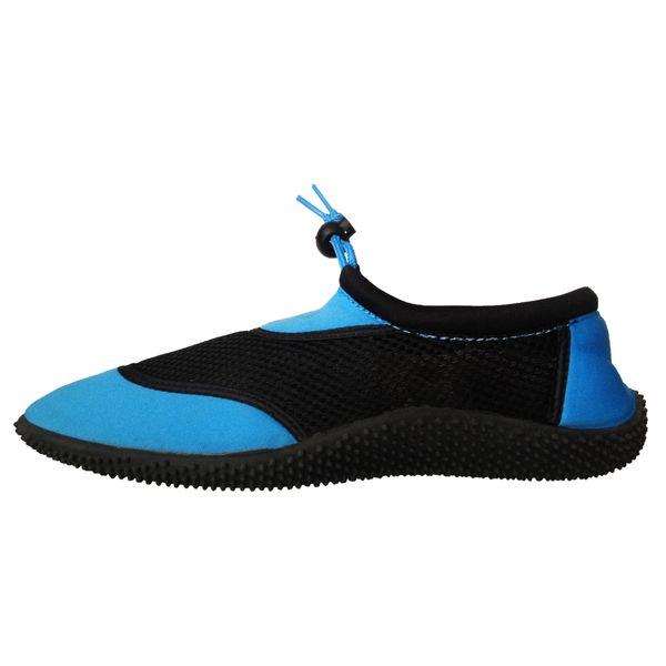 کفش ساحلی مردانه کرویت مدل IAN 309340