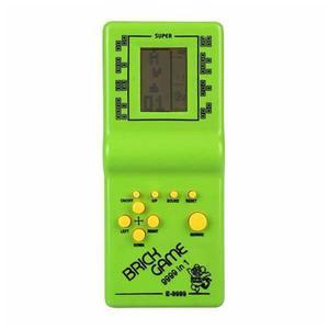 کنسول بازی قابل حمل مدل ATARI