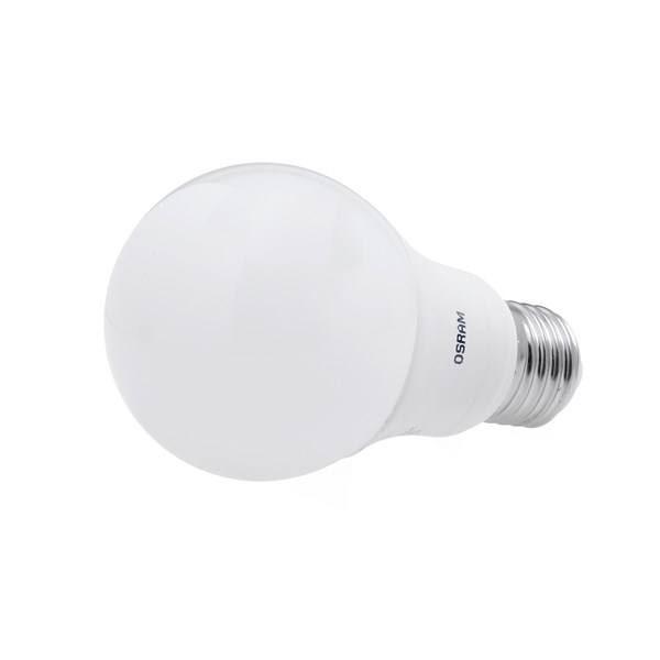 لامپ ال ای دی 9.5 وات اسرام مدل Value Classic A60 پایه E27