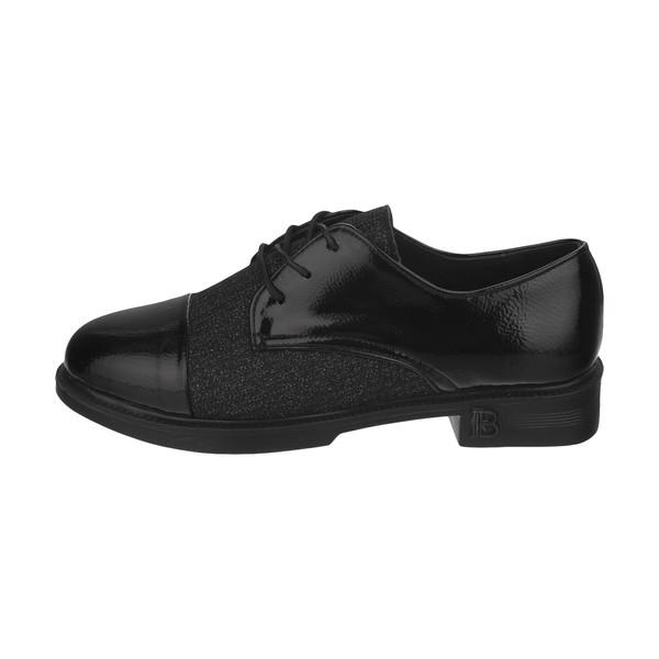 کفش روزمره زنانه لبتو مدل 1043-99