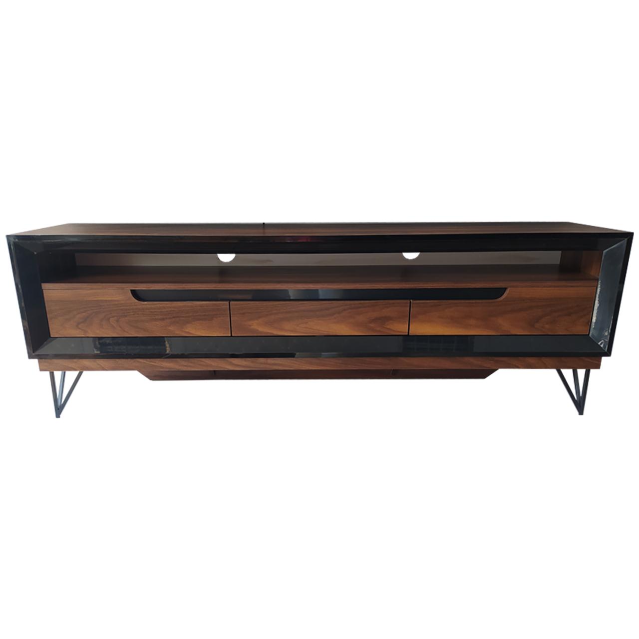 میز تلویزیون مدل 7763