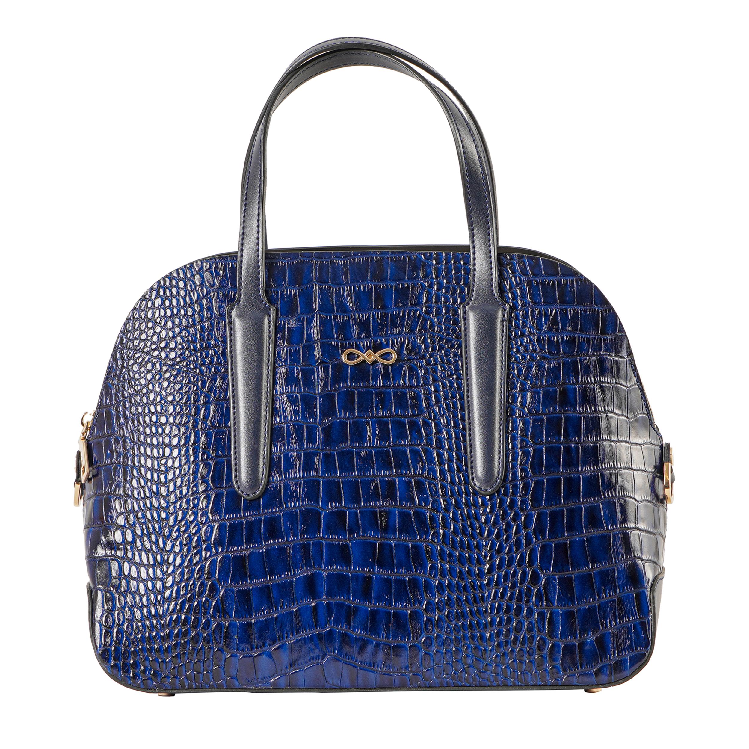 کیف دستی زنانه صاد کد HB0203