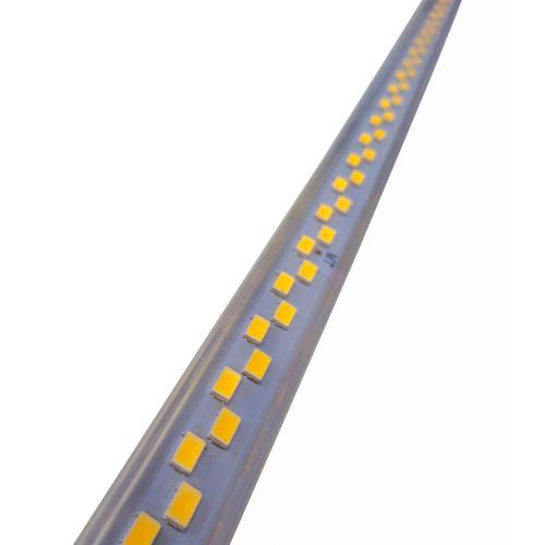 ریسه اس ام دی مدل 1220 طول 50 سانتی متر بسته 2 عددی