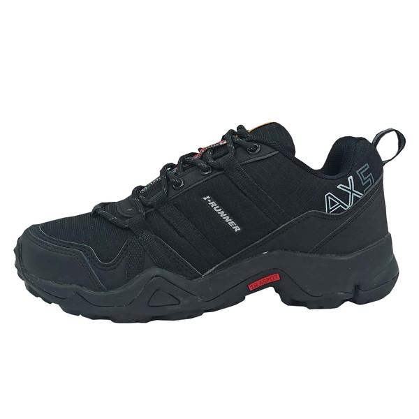 کفش راحتی کناپ مدل I-RUNNER کد 4115