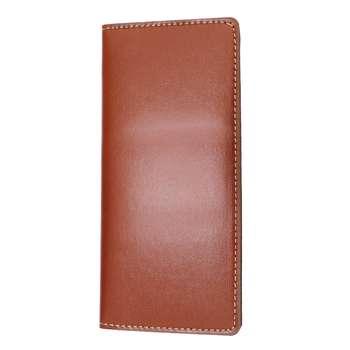 کیف دسته چک مدل 322