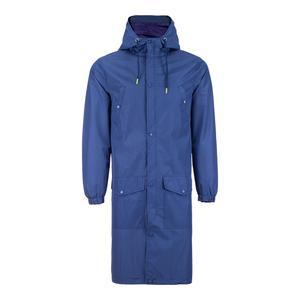 بارانی مردانه كتش مدل P317