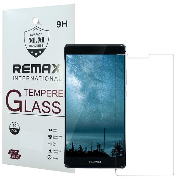خرید                     محافظ صفحه نمایش ریمکس کد 103 مناسب برای گوشی موبایل هوآوی P8