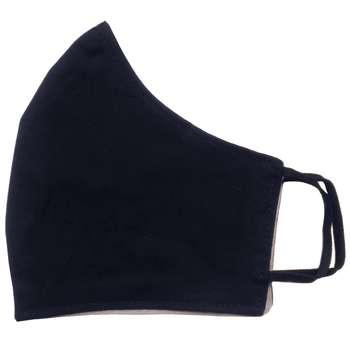 ماسک پارچه ای مدل سایه کد 06