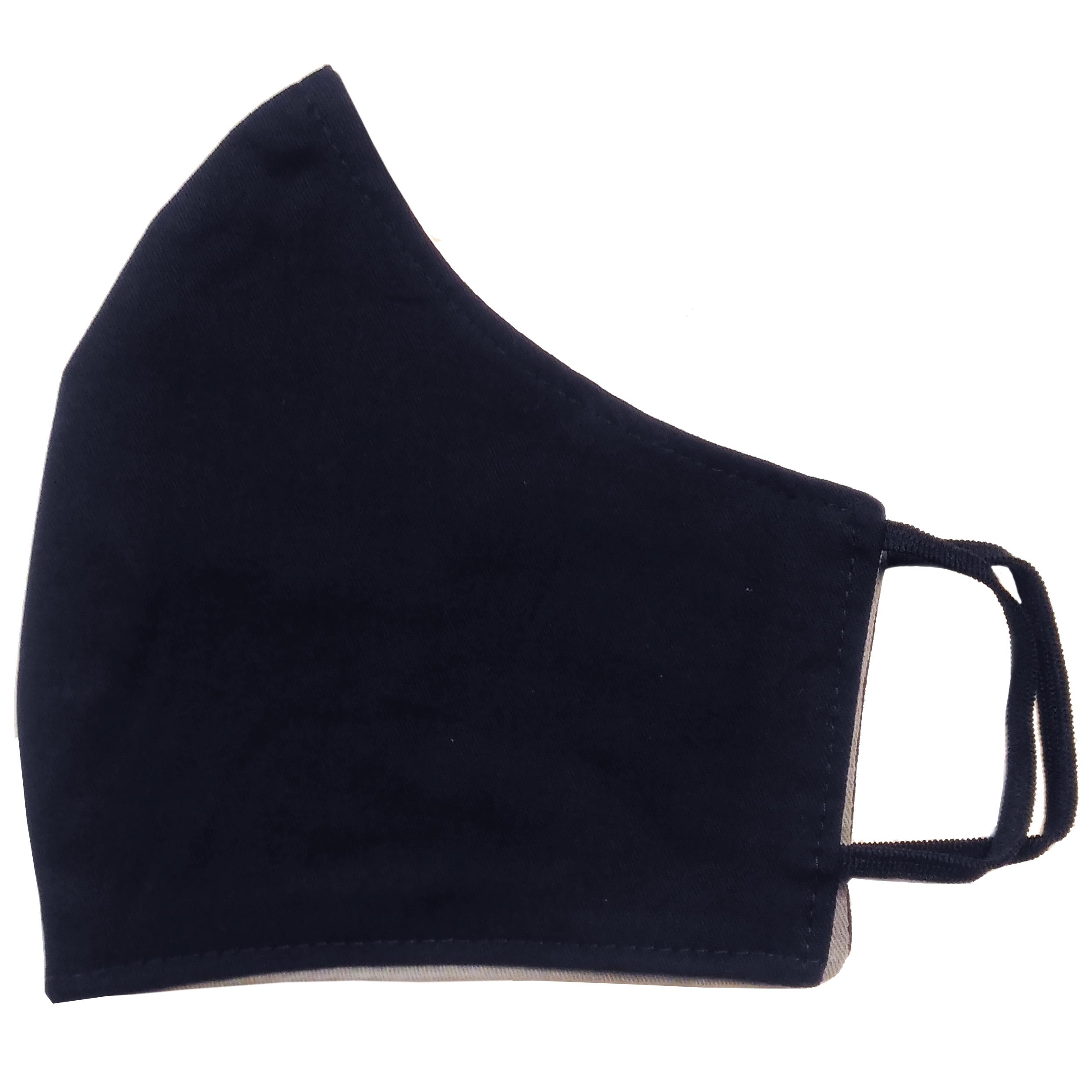 ماسک پارچه ای مدل سایه کد 06 main 1 4