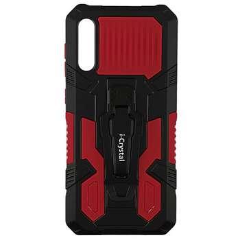 کاور مدل SA377 مناسب برای گوشی موبایل سامسونگ Galaxy A30s / A50s / A50