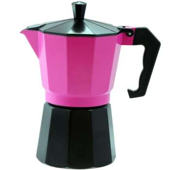 قهوه ساز مدل prv_3c