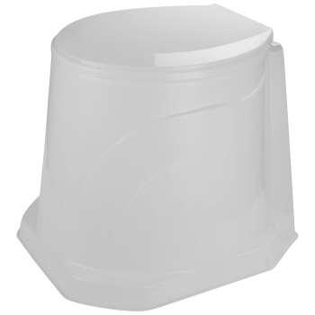 توالت فرنگی مدل A10