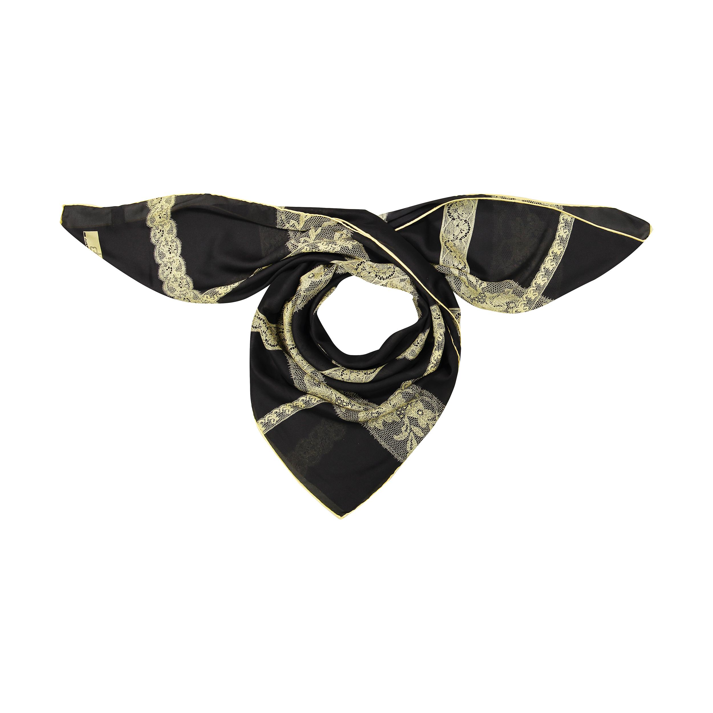 روسری زنانه دونابل مدل 2253406009999