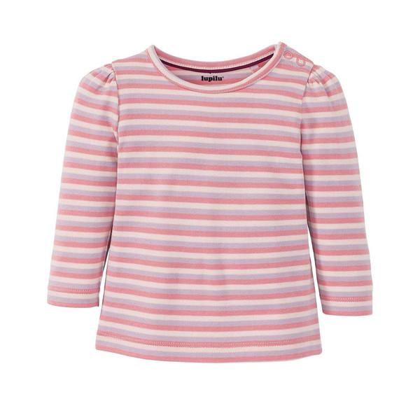 تی شرت نوزادی لوپیلو کد lusb024
