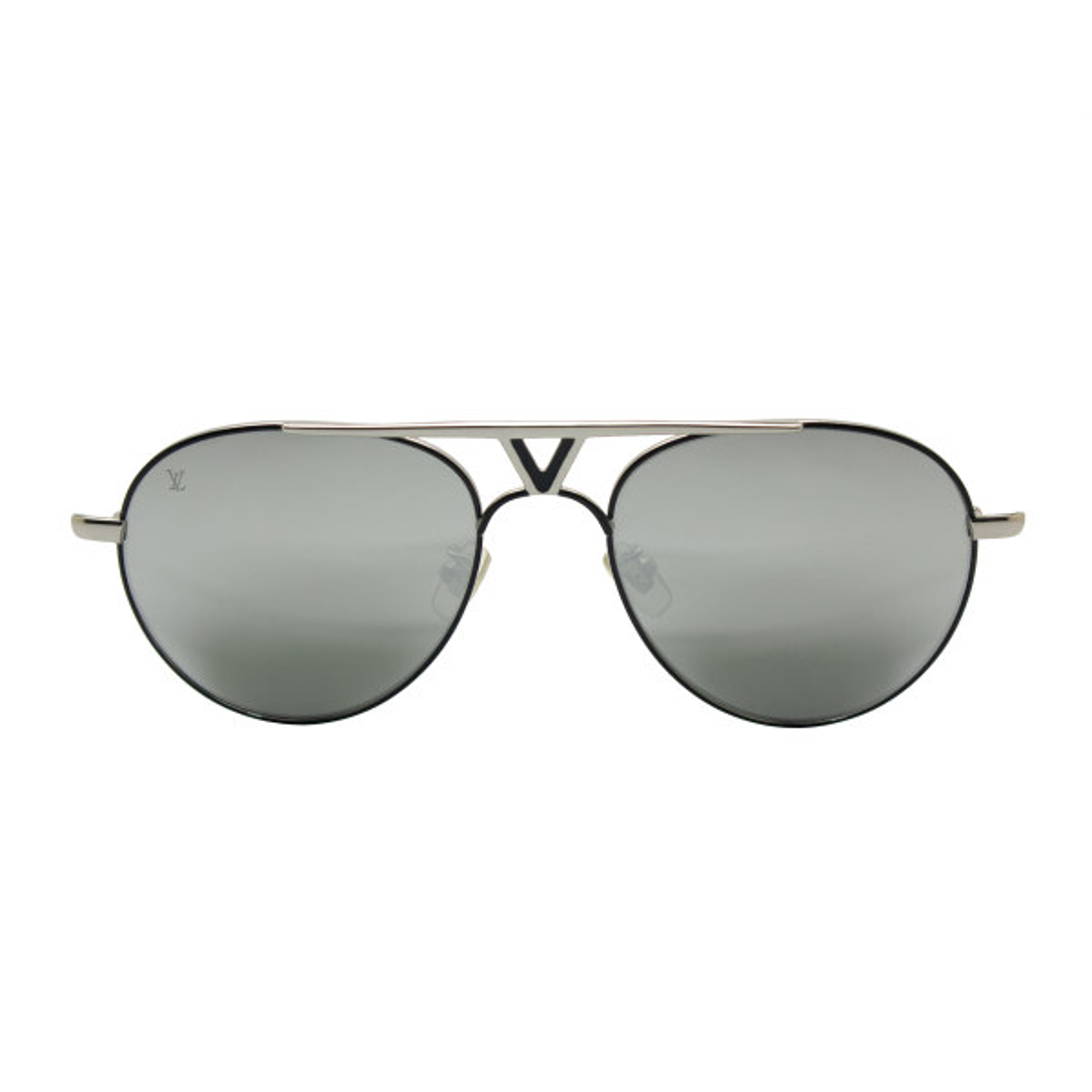 عینک آفتابی لویی ویتون مدل Z2333E
