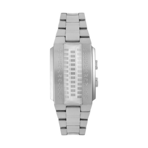 ساعت مچی دیجیتال زنانه استورم مدل TRACKER ST 47038-W