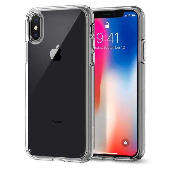 کاور راک مدل PK1 مناسب برای گوشی موبایل اپل iphone x/ xs
