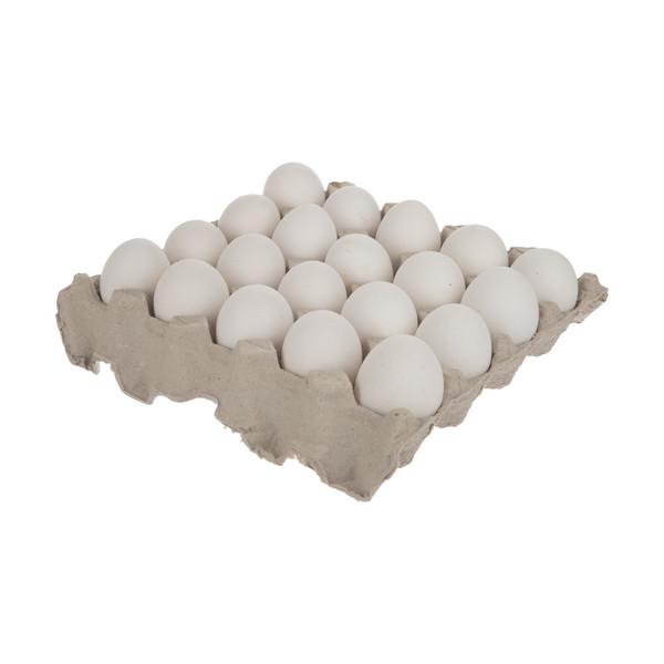 تخم مرغ سوباتان بسته 20 عددی