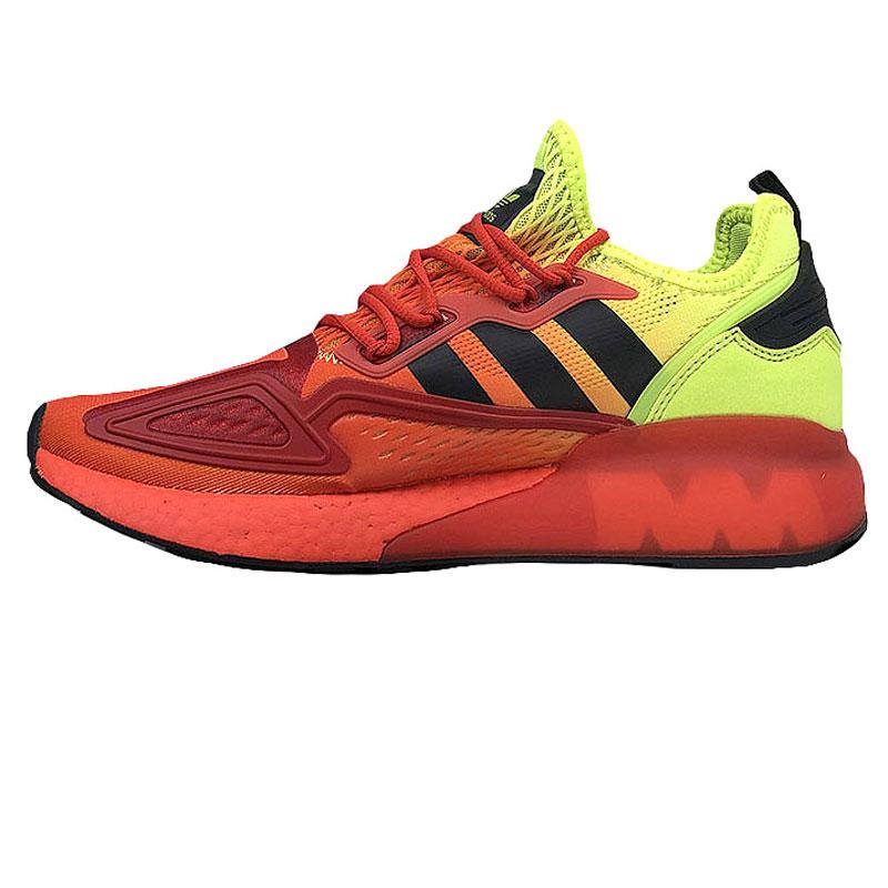 کفش مخصوص دویدن مردانه آدیداس مدل BOOST             , خرید اینترنتی