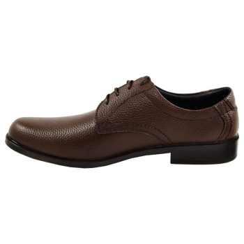 کفش مردانه رادین مدل 2321