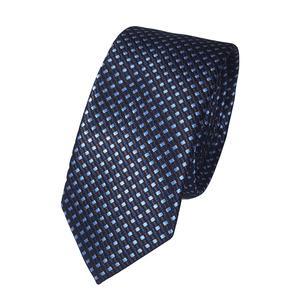 کراوات جیان مارکو ونچوری مدل IT50