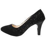 کفش زنانه کد 7107ZM