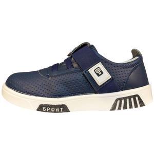 کفش پسرانه مدل QP_NAPS077