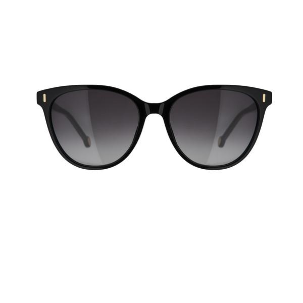 عینک آفتابی زنانه کارولینا هررا مدل SHE829 0700