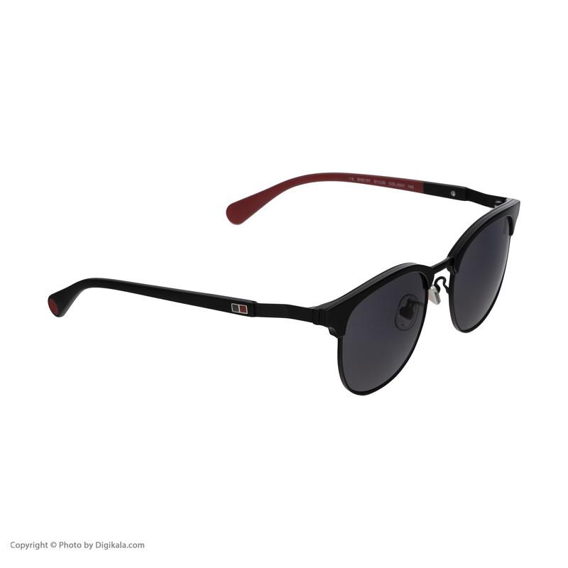 عینک آفتابی زنانه کارولینا هررا مدل SHE157 0531