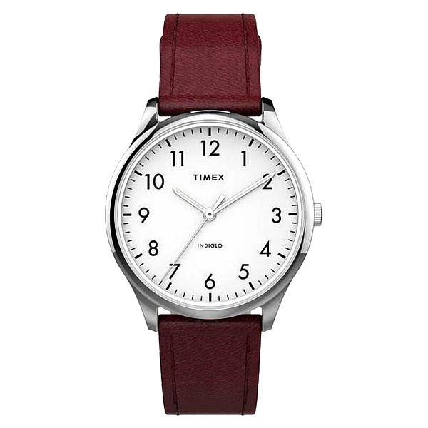 ساعت مچی عقربهای مردانه تایمکس مدل TW2T72200