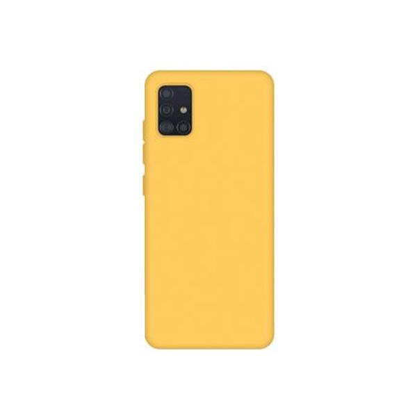 کاورمدلslcn_01مناسب برای گوشی موبایل سامسونگ Galaxy A52
