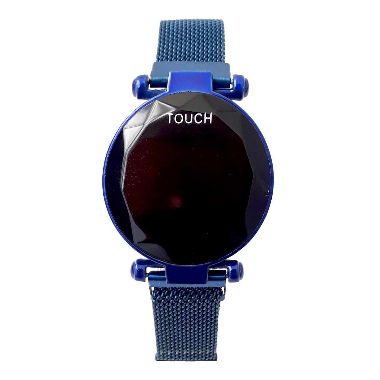 قیمت و خرید                      ساعت مچی دیجیتال مدل T4-23