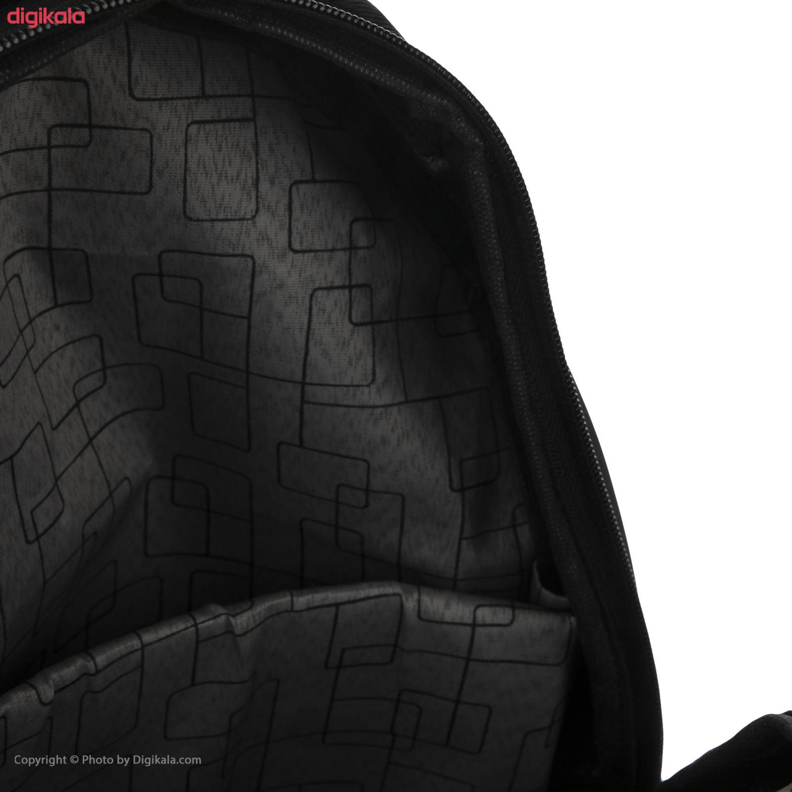 کوله پشتی لاک بگ مدل A101 main 1 5