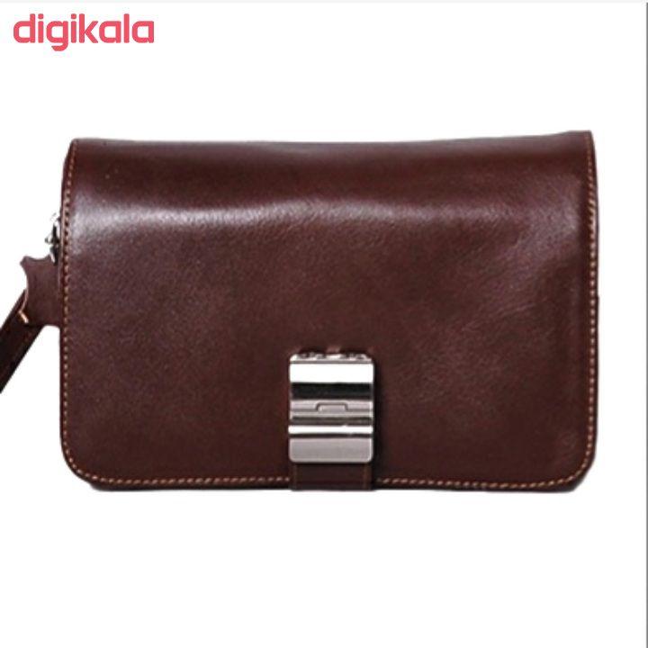 کیف دستی مردانه مدل Mr 102 main 1 1