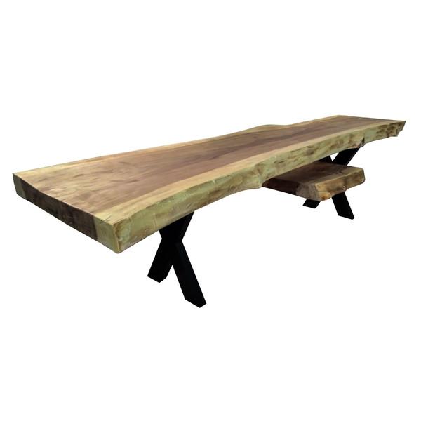 میز تلویزیون مدل kadeh