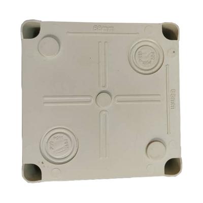 جعبه تقسیم برق الکان مدل 11