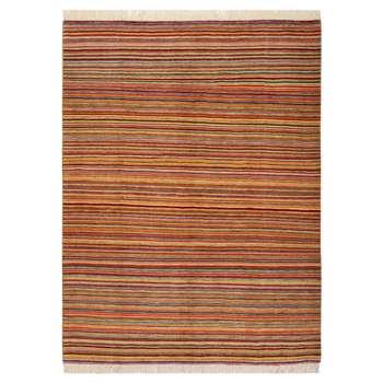 فرش دستباف سه متری سی پرشیا کد 701230
