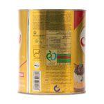 روغن لادن طلایی آزاد بدون ترانس - 2.7  کیلوگرم thumb