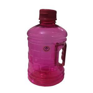 بطری آب مدل f.p